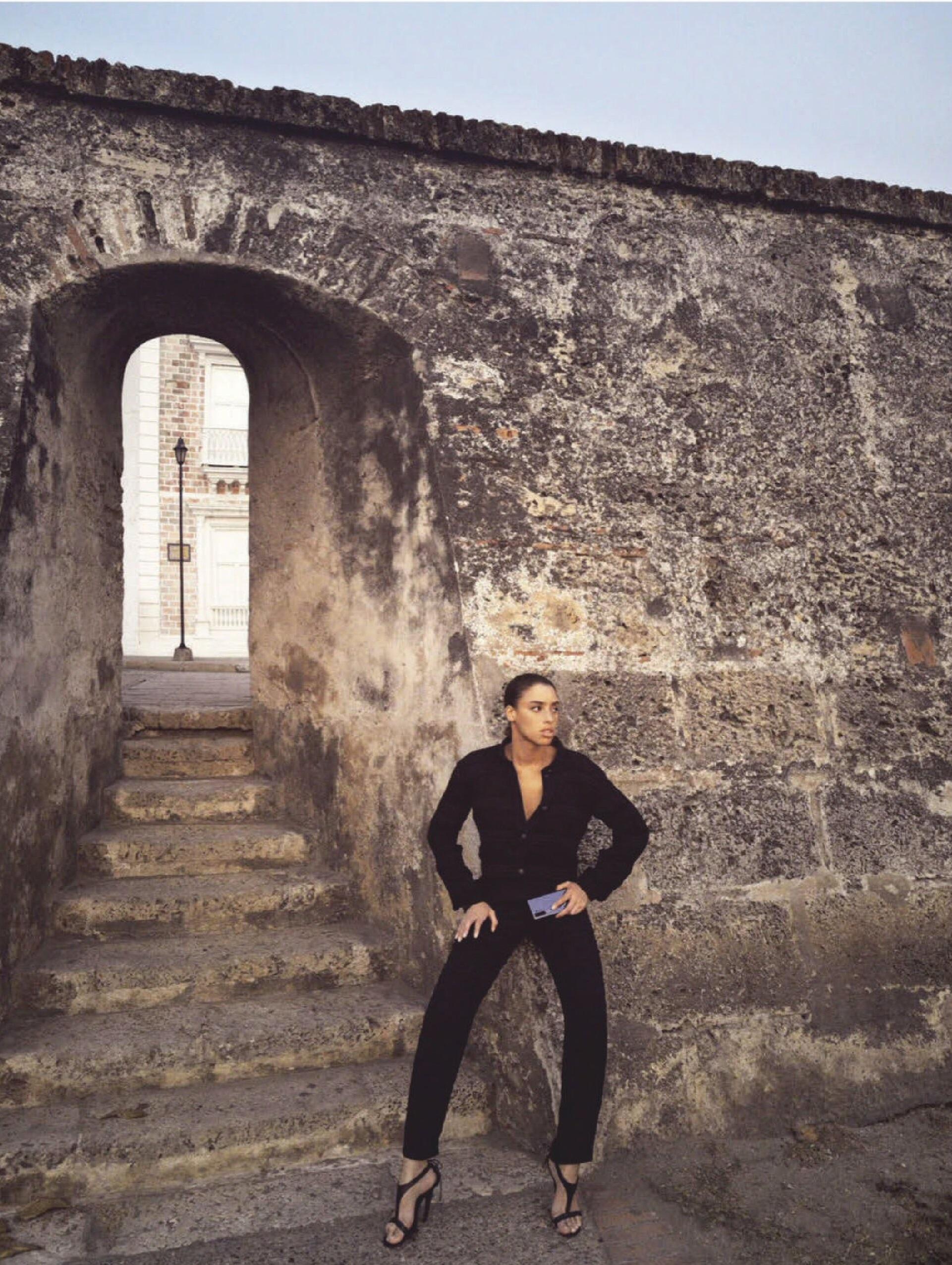 Khadija-Red-Thunder-Bjorn-Iooss-Vogue-Latin-America-May-2019- (11).jpg
