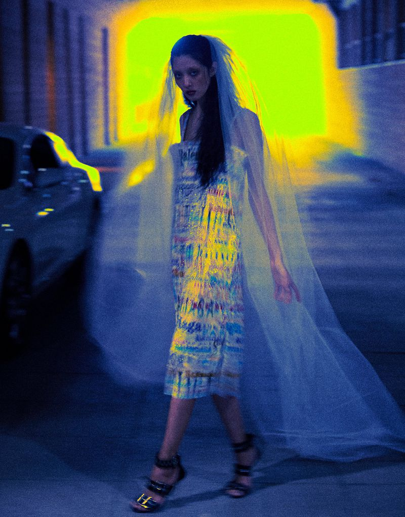 So Young Kang by Bosung Kim for Vogue Korea April 2019 (12).jpg