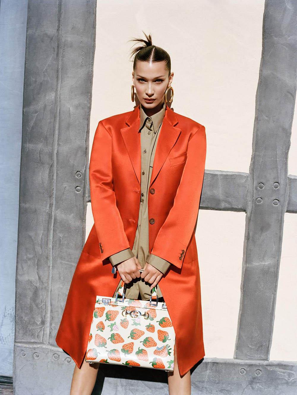 Bella-Hadid-by-Sean-Thomas-for-Vogue-US-May-2019-4.jpg