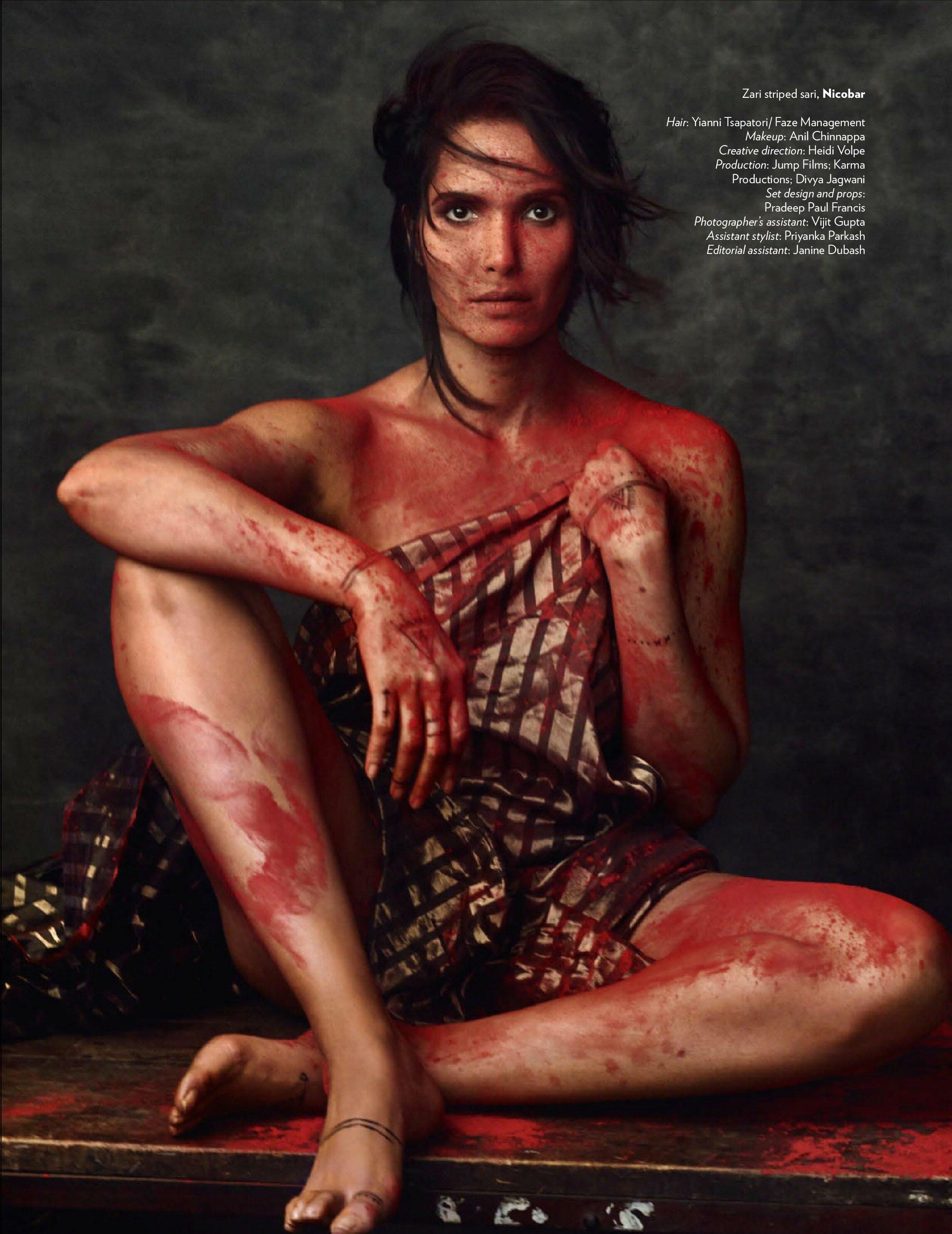 Padma-Lakshmi-Kristian-Schuller-Vogue-India (9).jpg