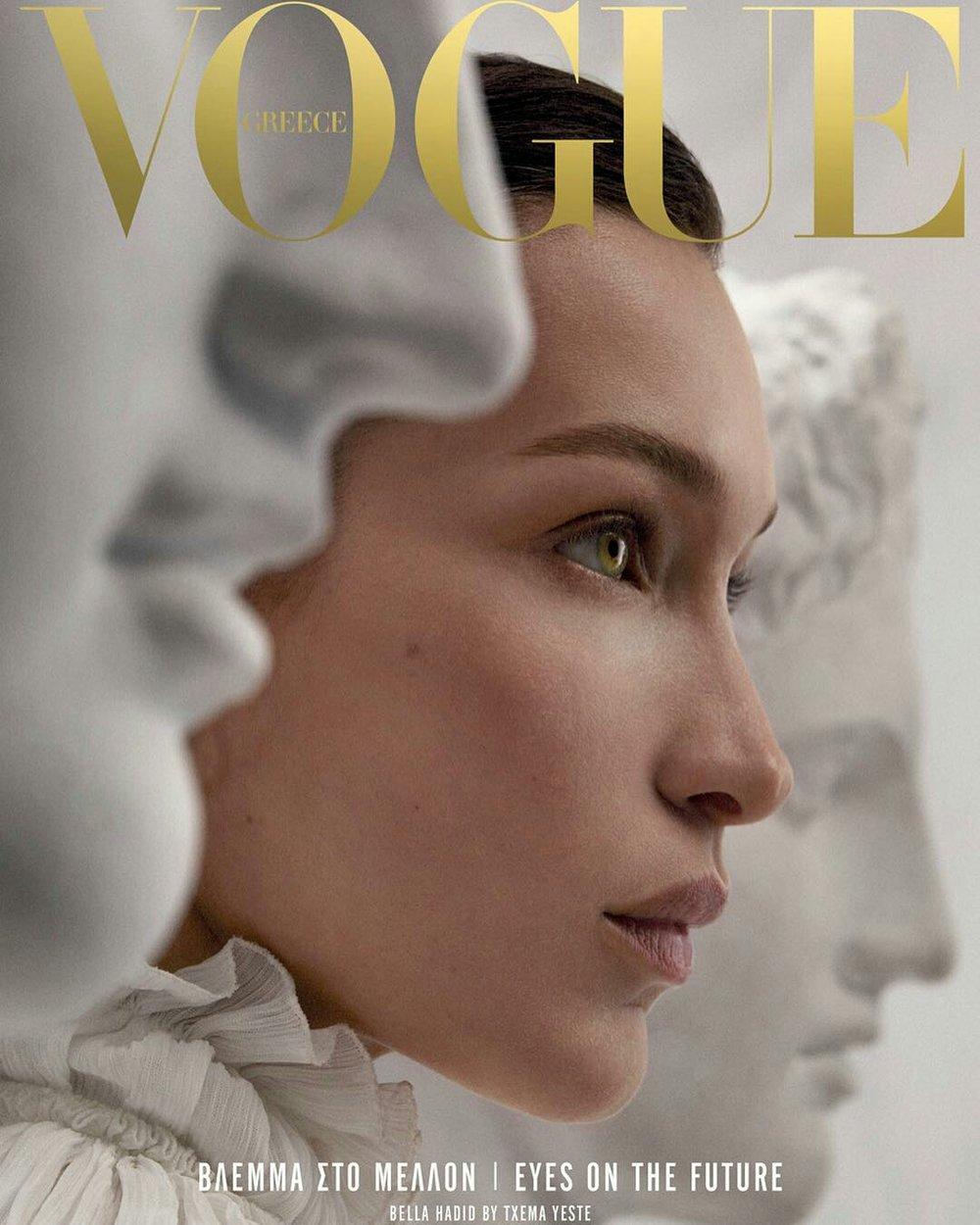 Bella-Hadid-by-Txema-Yeste-Vogue-Greece-April-2019-+(1).jpg