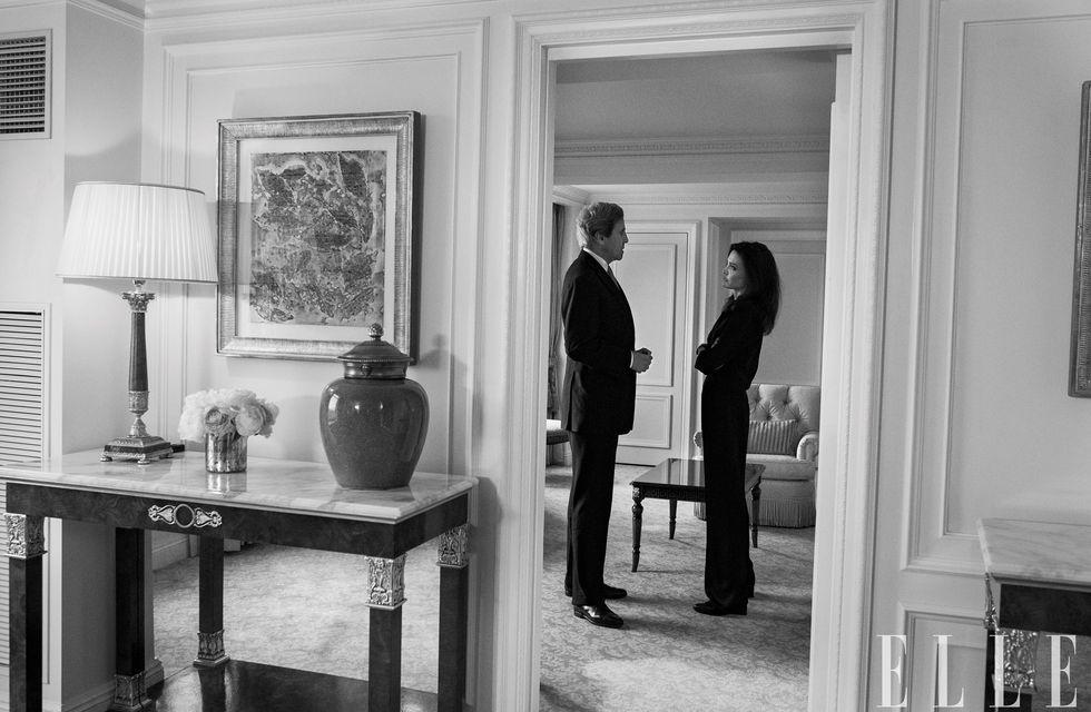 Angelina-Jolie-activist-4.jpg