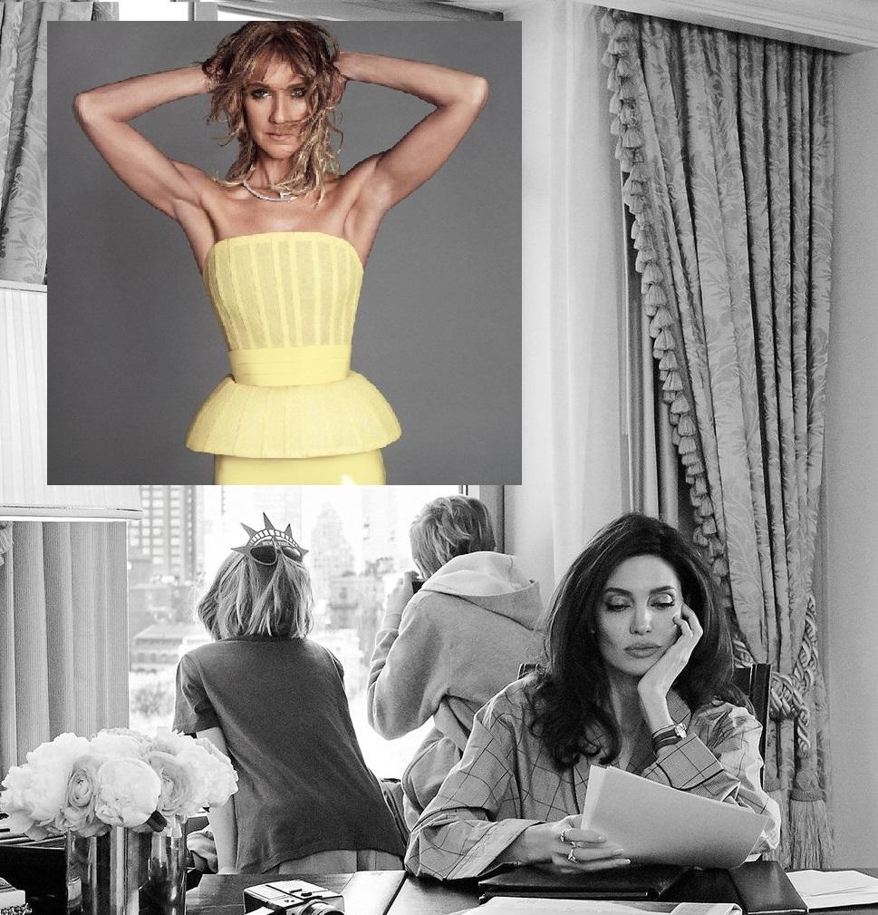 Angelina-Jolie-activist-Celine-Dion.jpg