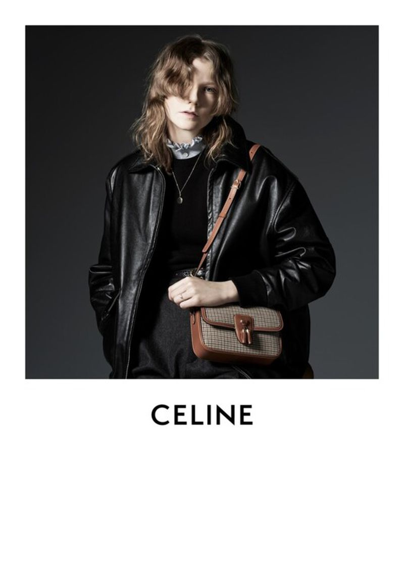 Marland Backus by Hedi Slimane for Celine May 2019 (3).jpg