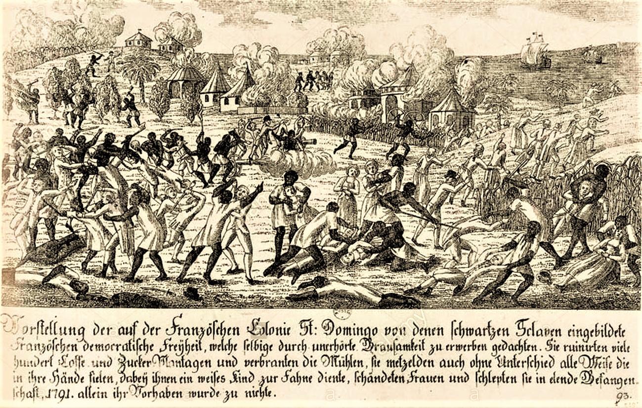 Slave Revolt in St Domingue.jpg