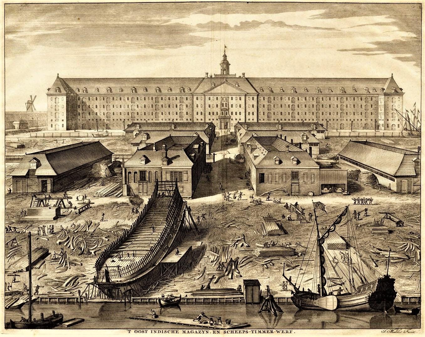 Dutch East India Company in South Africa.jpg