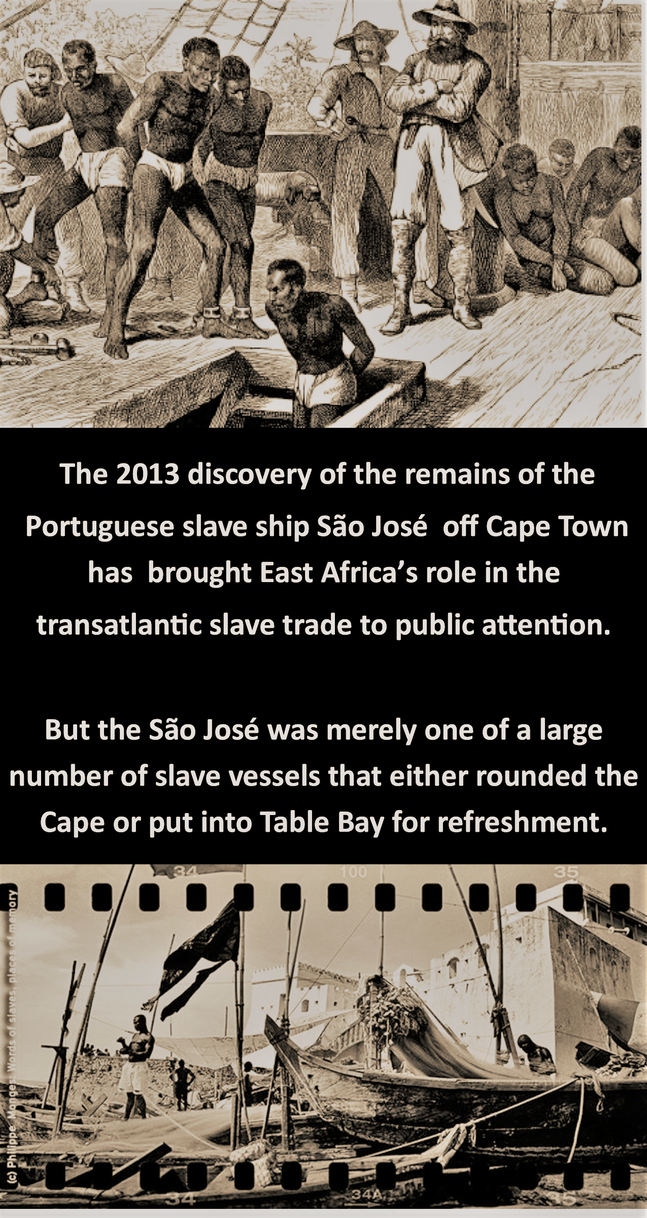 East AFrica Slave Trade.png