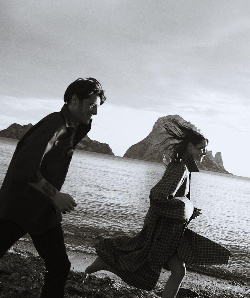 Sonia+Szostak+Love+Numero+France+May+2019+(1).jpg