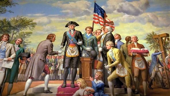 George-Washington-murals-school-students-traumatized-24519.jpg