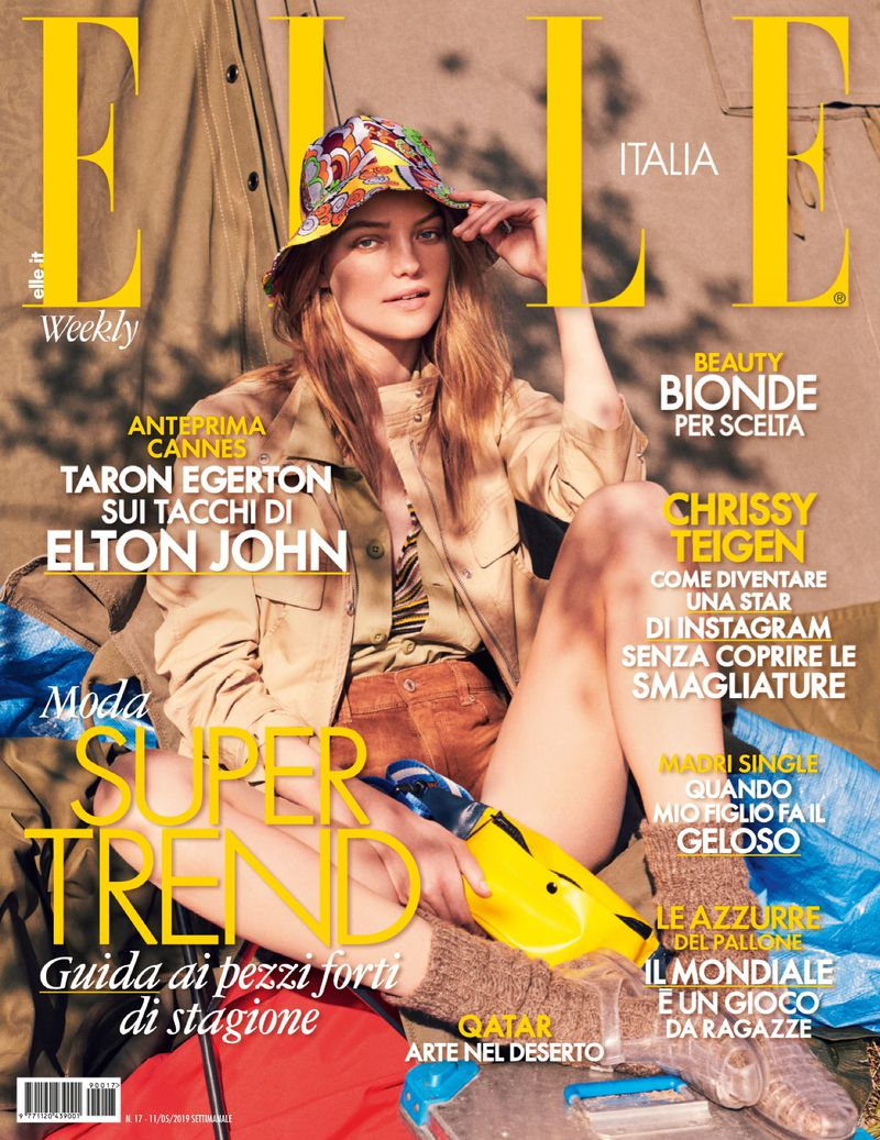 Roos Abels by Laurie Bartley for ELLE Italia May 2019 (2).jpg