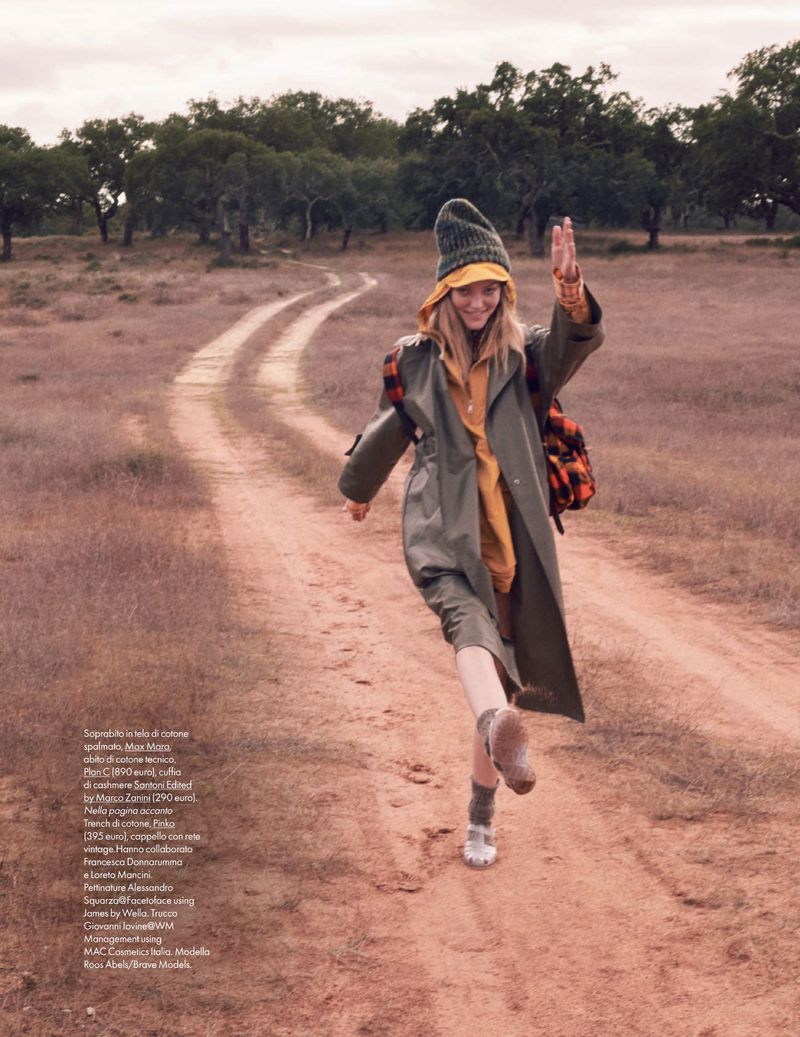 Roos Abels by Laurie Bartley for ELLE Italia May 2019 (12).jpg