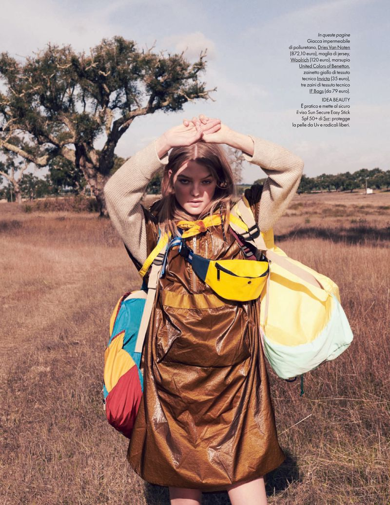 Roos Abels by Laurie Bartley for ELLE Italia May 2019 (14).jpg