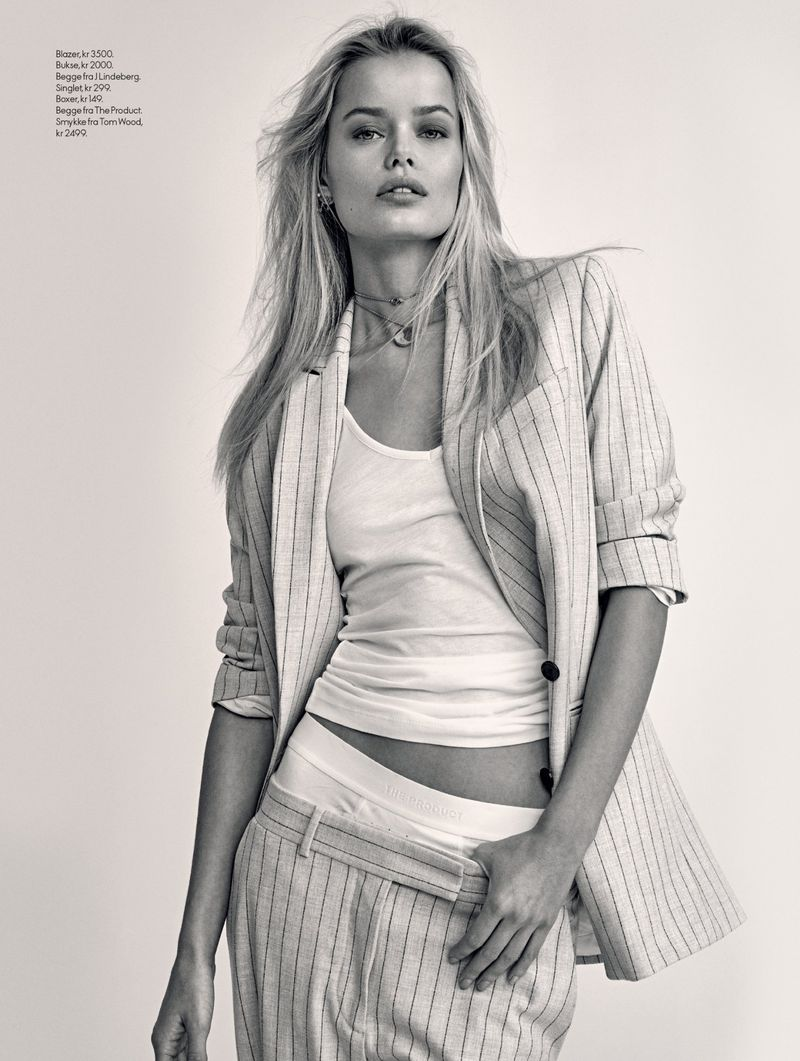 Frida-Aasen-Elle-Norway-May-2019 (2).jpg