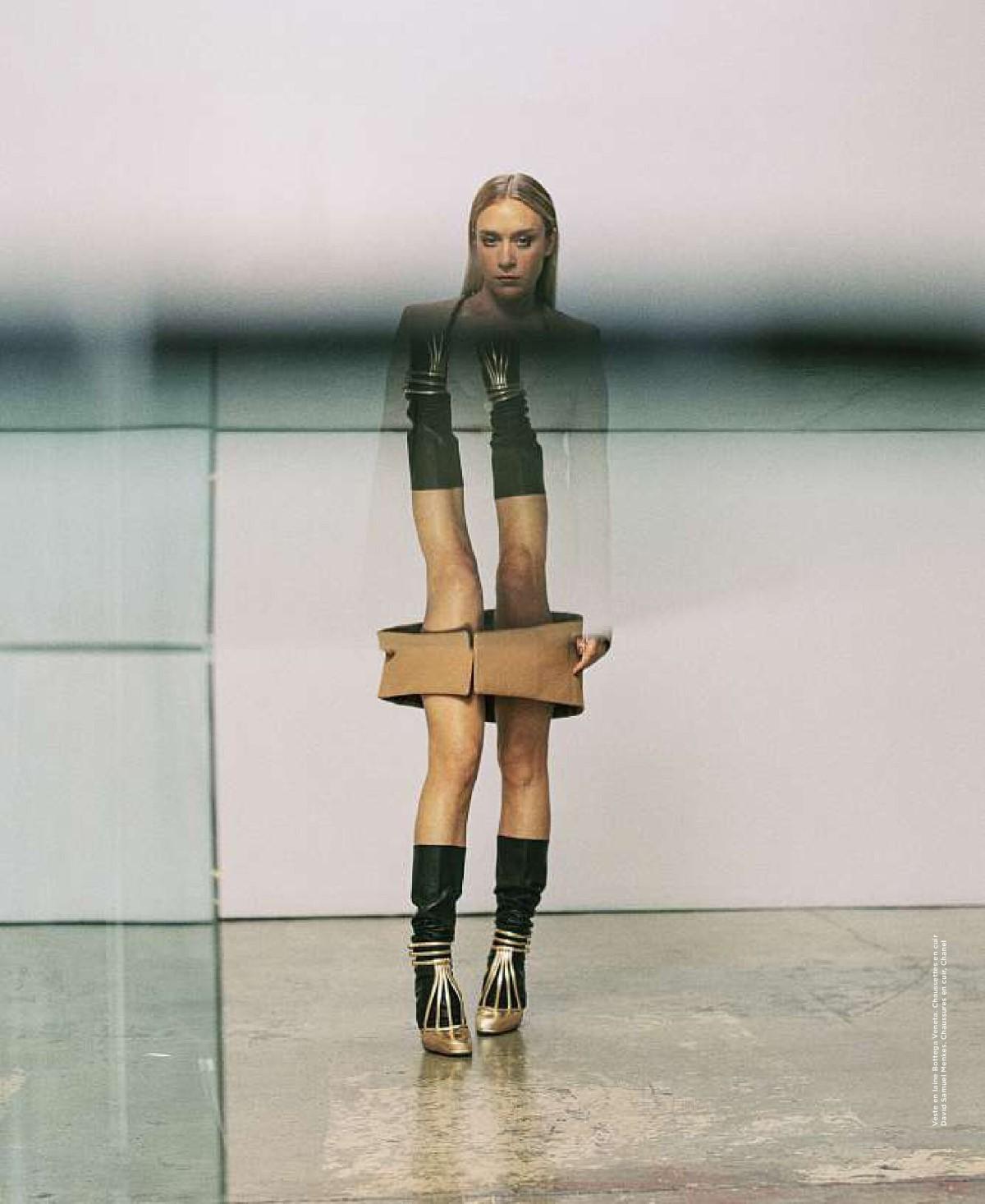 Chloe-Sevigny-Briana-Capozzi-M-Le-Monde- (2).jpg