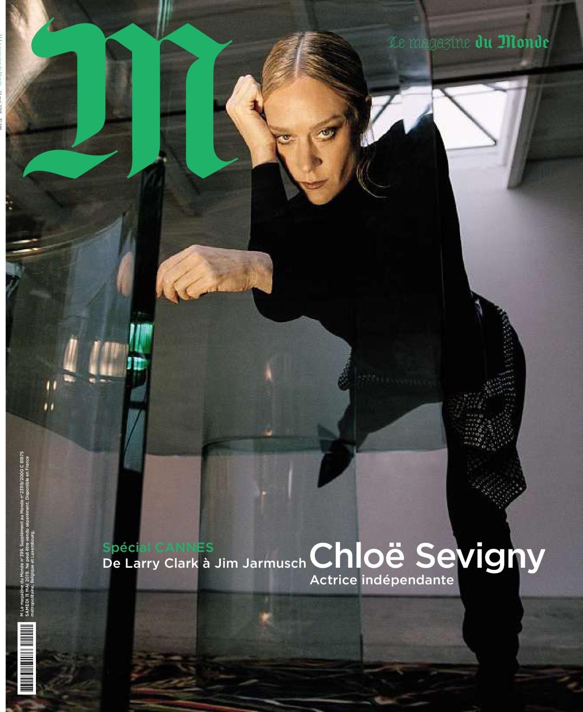 Chloe-Sevigny-Briana-Capozzi-M-Le-Monde- (4).jpg