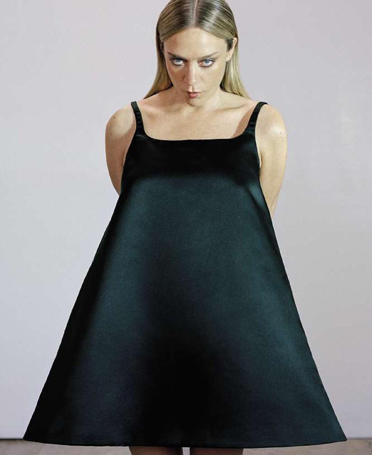 Chloe-Sevigny-Briana-Capozzi-M-Le-Monde- (9).jpg