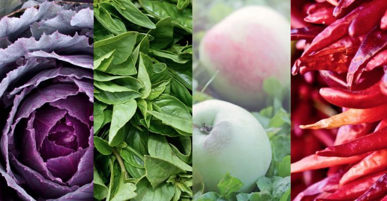 colorful-produce-edible-food-packaging-.jpg