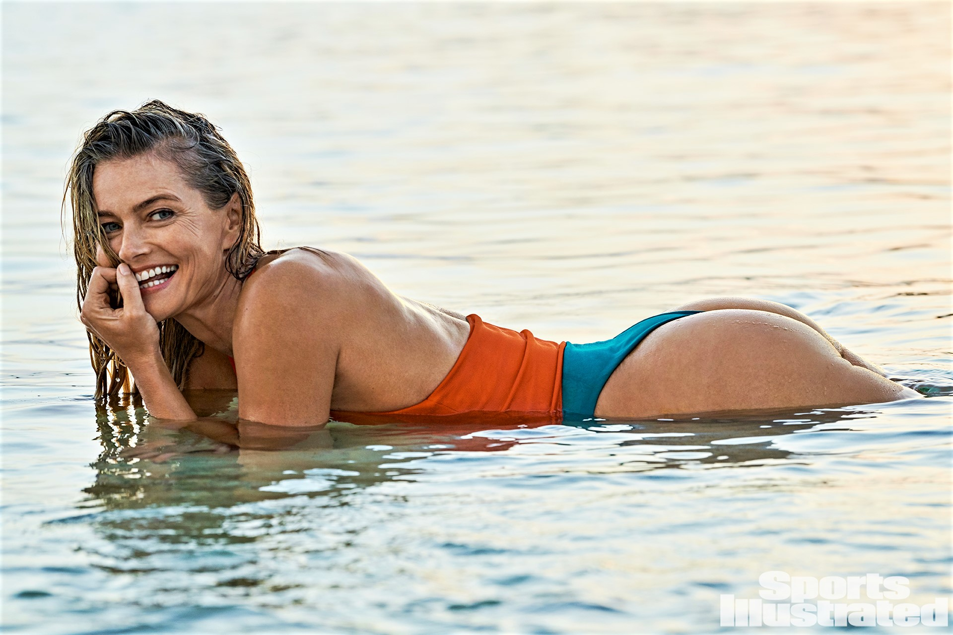 Paulina Porizkova by Yu Tsai for SI Swimsuit 2019 (6).jpg