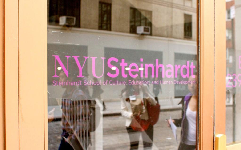 NYU Steinhardt investigation.jpg