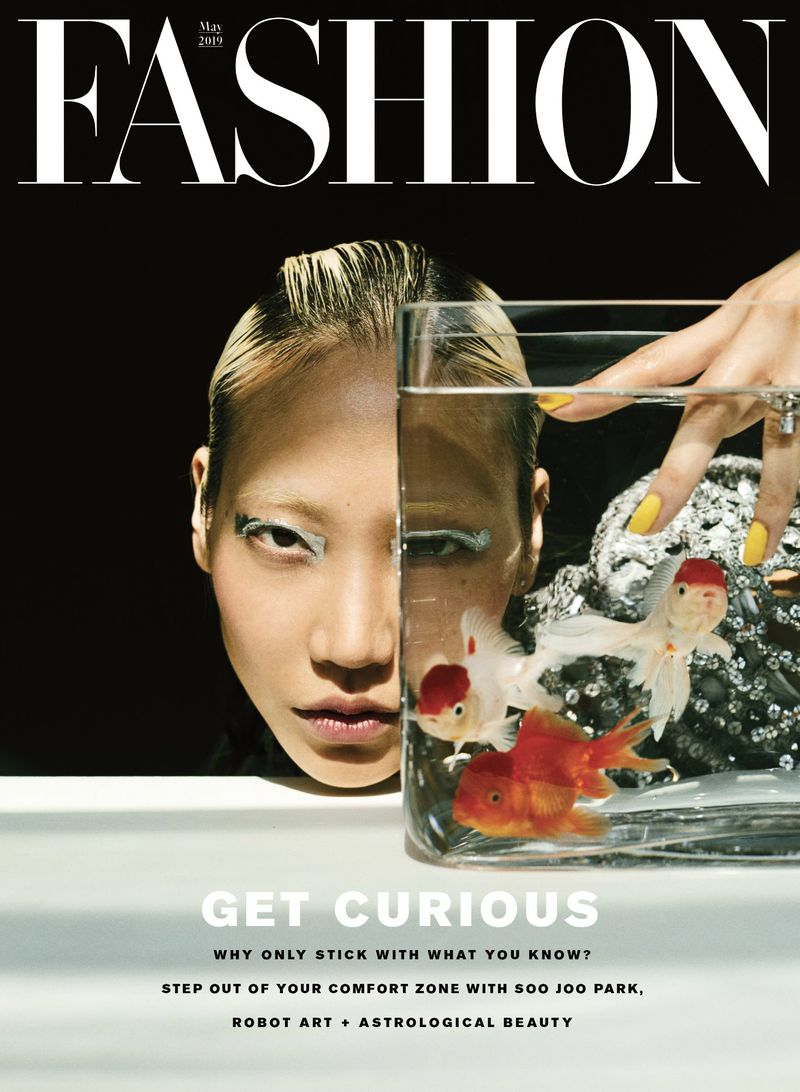 Soo Joo Park by Hao Zeng for Fashion Magazine Canada Cover.jpg