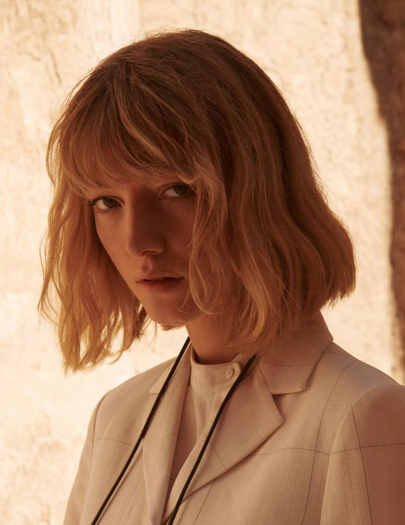 Lou Schoof for Vogue Poland May 2019 (3).jpg