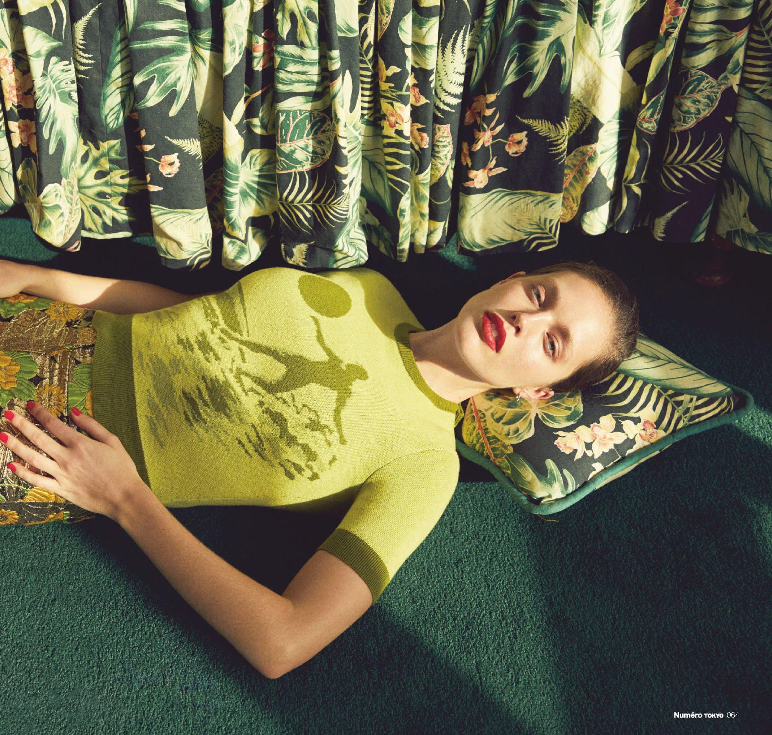 Emily DoDonato by Zoey Grossman for Numero Tokyo June 2019 (9).jpg