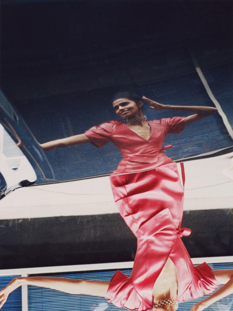 Pooja Mor by Stanislaw Boniecki for Vogue Poland June 2019 (7).jpg