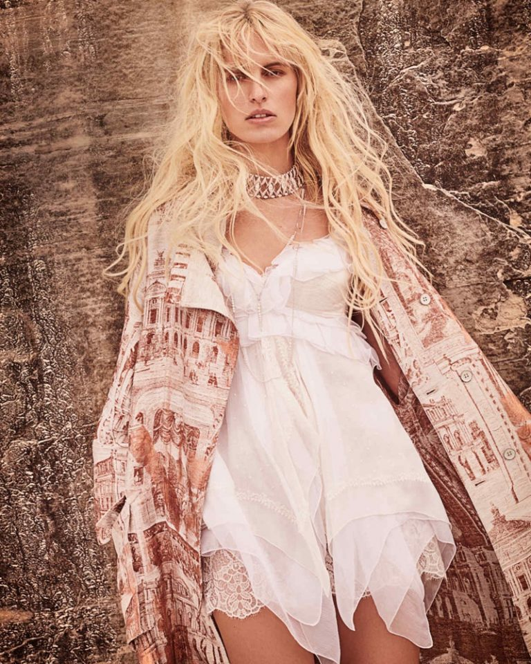 Karolina Kurkova by Damian Foxe for HTSI Mag June 2019 (7).jpg