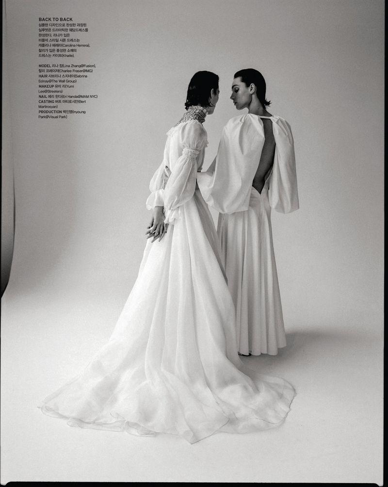 Charlee Fraser + Lina Zhang Vogue Korea May 2019 (2).jpg
