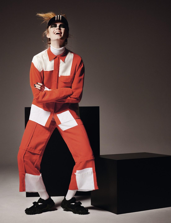 Rianne van Rompaey by Theo Sion for Vogue UK June 2019 (5).jpg