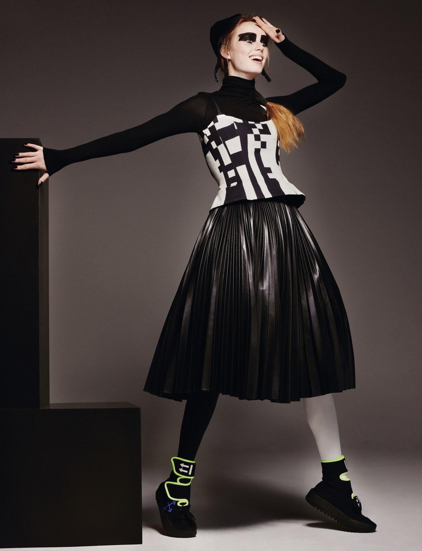 Rianne van Rompaey by Theo Sion for Vogue UK June 2019 (8).jpg