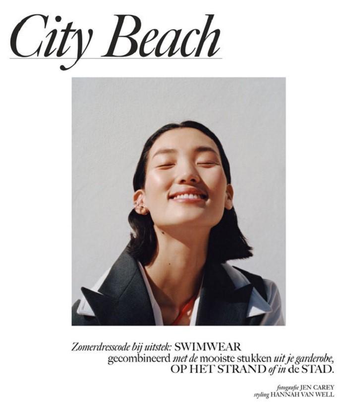 Lina-Zhang-by-Jen-Carey-for-Vogue-Netherlands-June-2019-5.jpg