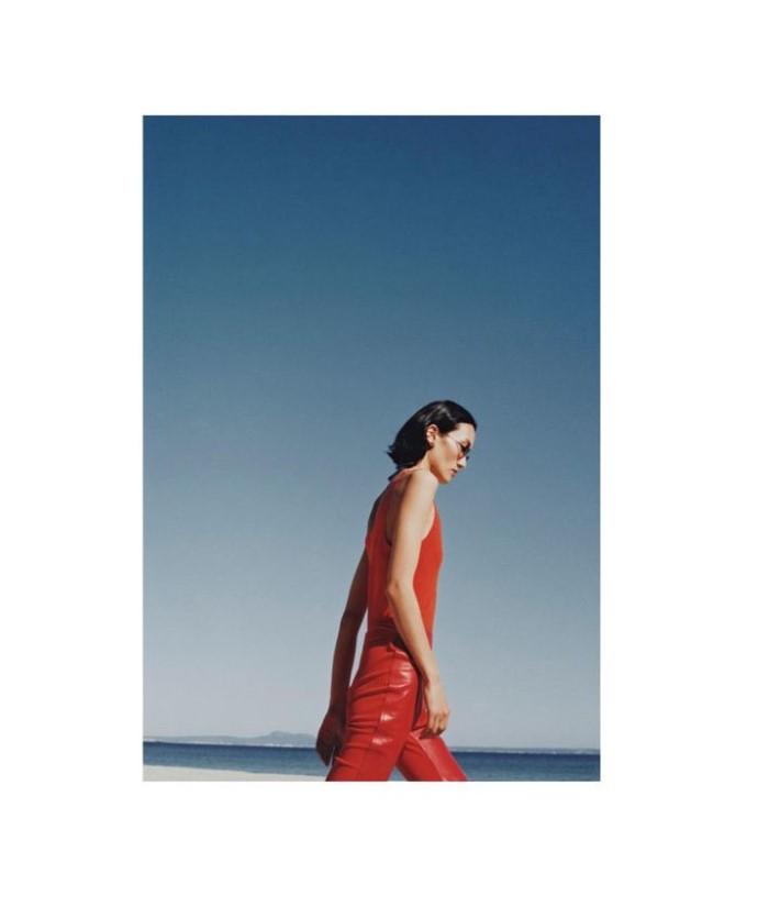 Lina-Zhang-by-Jen-Carey-for-Vogue-Netherlands-June-2019-7.jpg