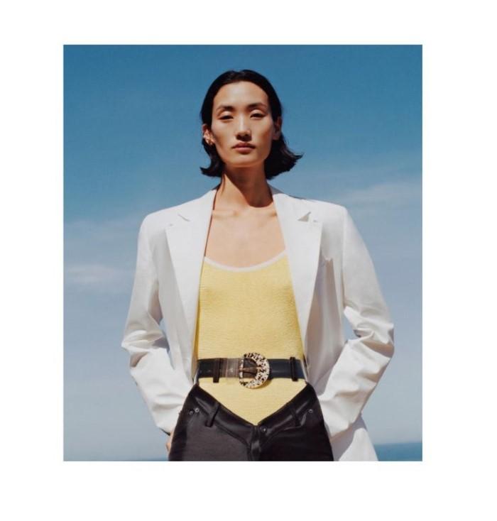 Lina-Zhang-by-Jen-Carey-for-Vogue-Netherlands-June-2019-8.jpg