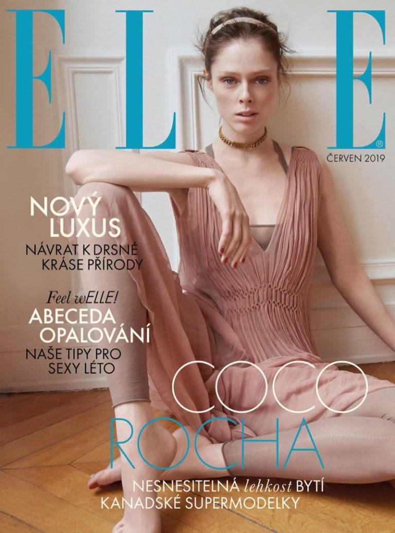 Coco-Rocha-ELLE-Czech-Cover-.jpg
