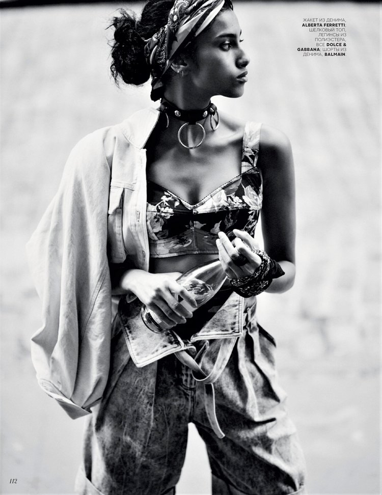 Imaan+Hammam+by+Chris+Colls+for+Vogue+Russia+(11).jpg