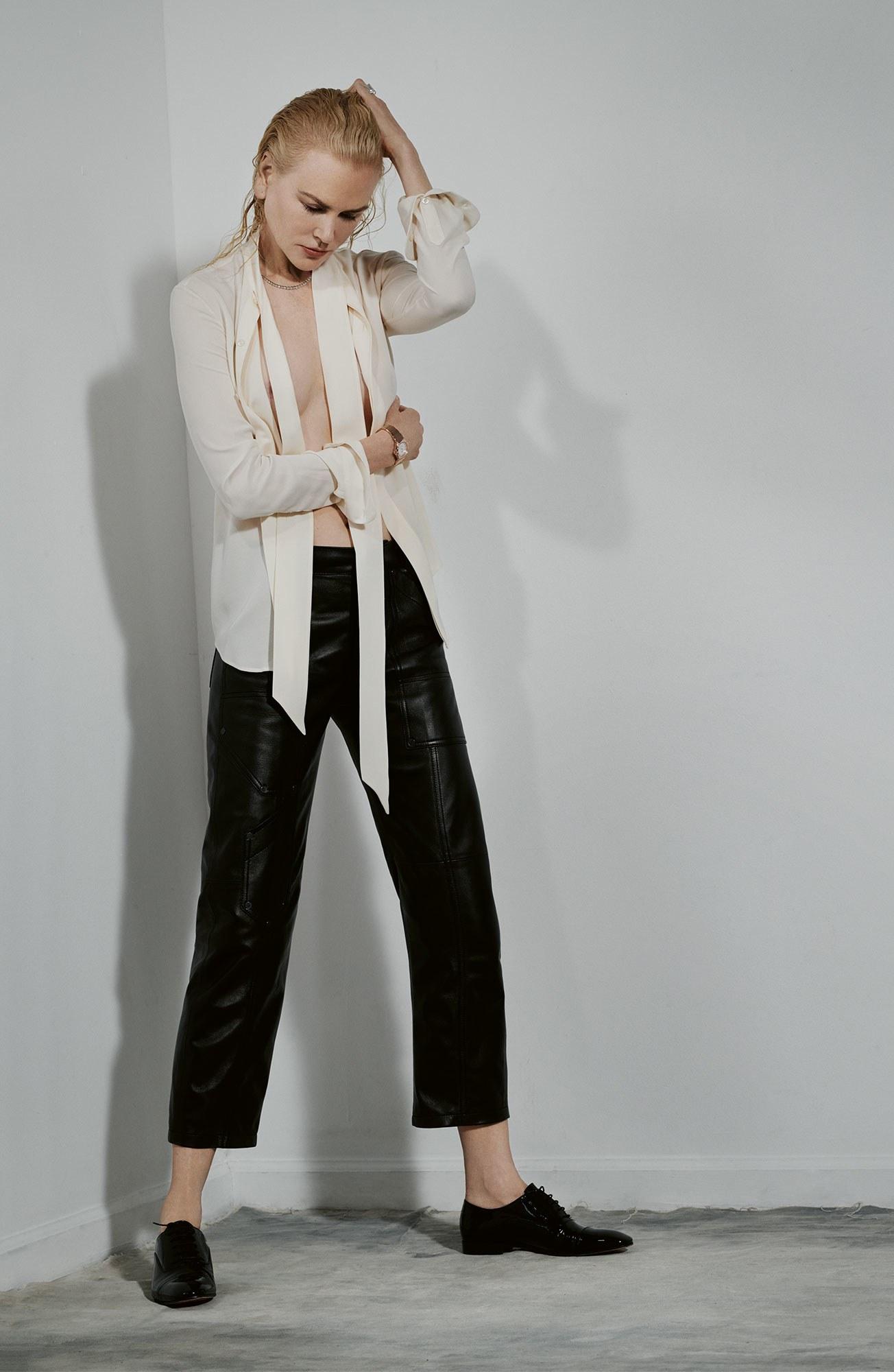 Nicole Kidman by Collier Schorr for Vanity Fair US May 2019 (9).jpg