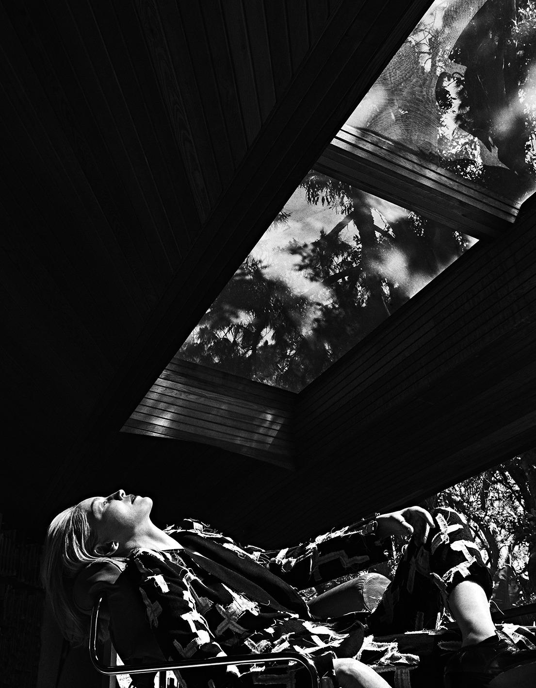 Sharon Stone by Branislav Simoncik for Vogue Portugal May 2019 (8).jpg