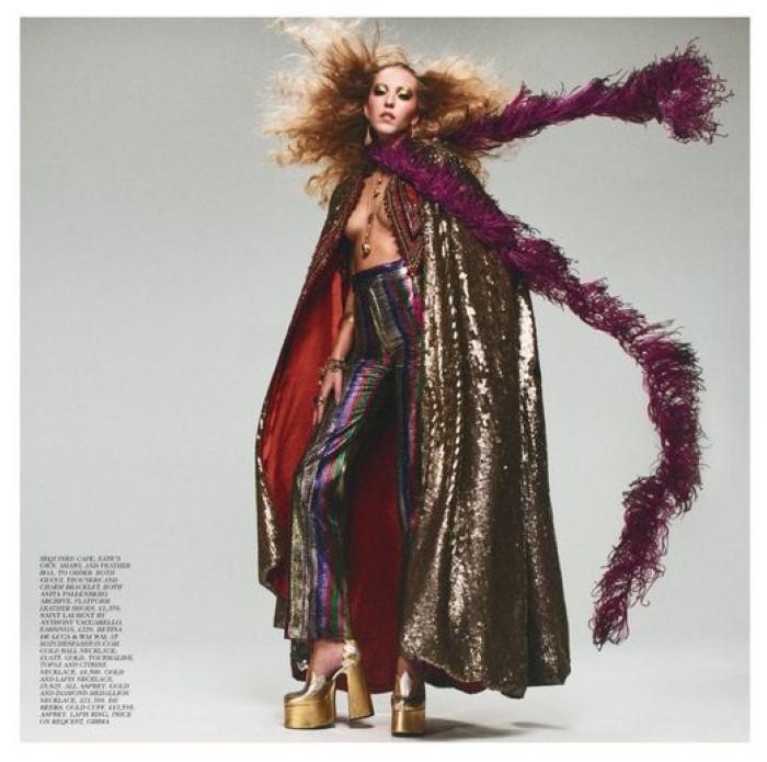 Kate Moss+Ella Richards_Mikael-Jansson-Vogue-UK (3).jpg