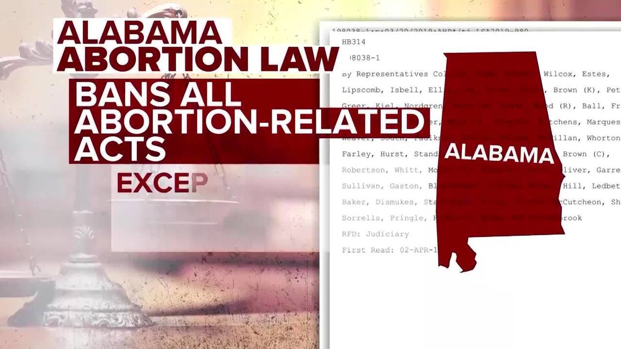 Alabama_Abortion_Law_52019.jpg