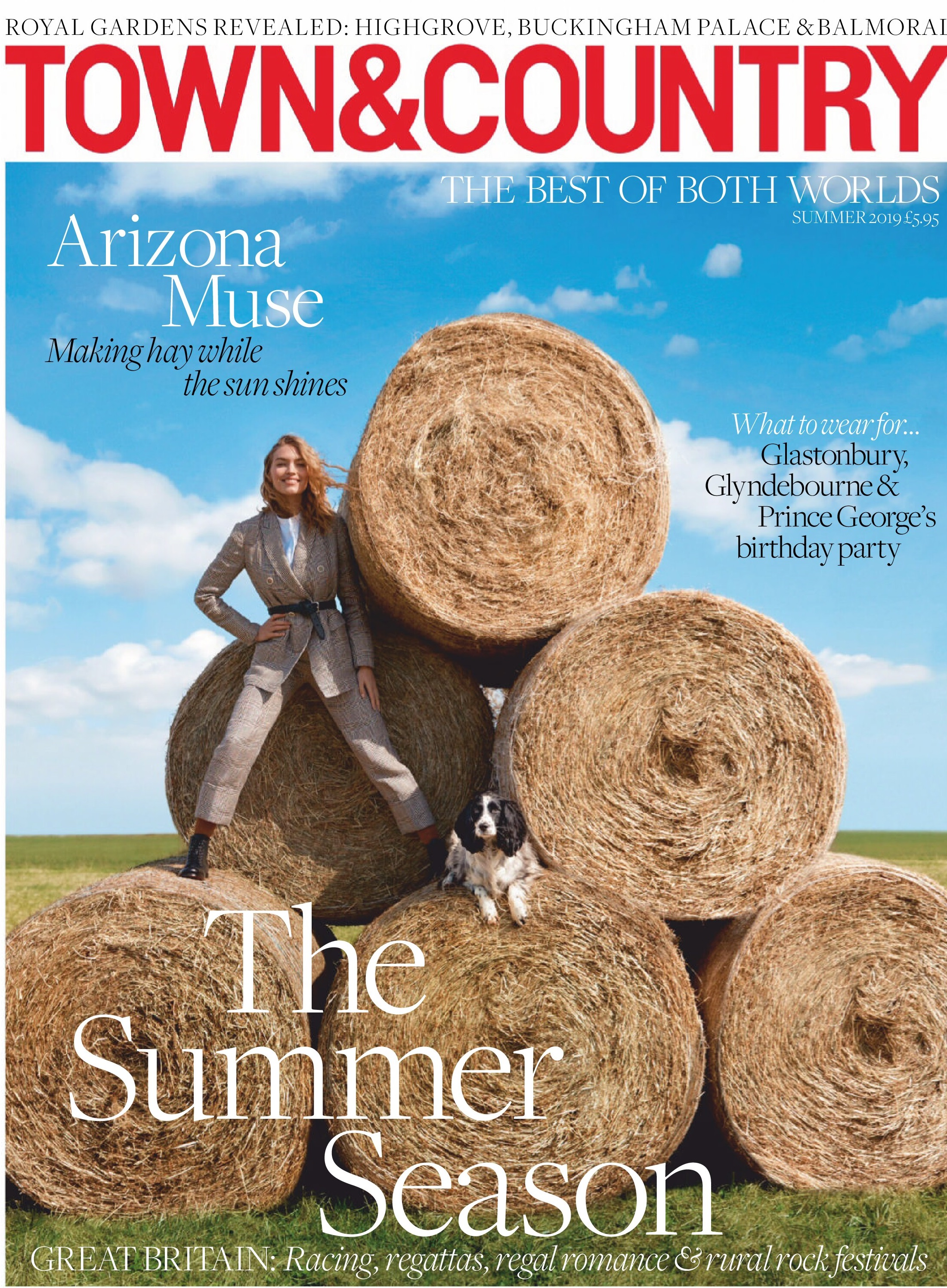 Arizona Muse by Richard Phibbs for Town + Country UK May  (11).jpg