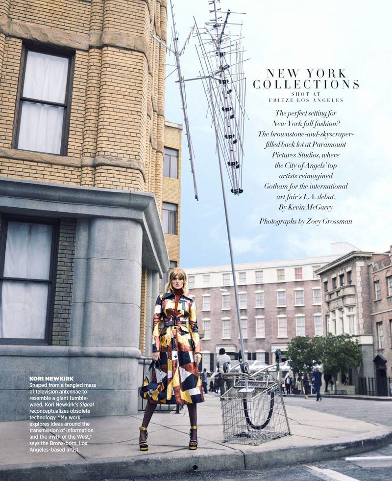 Toni Garrn by Zoey Grossman for Harper's US June 2019 (4).jpg