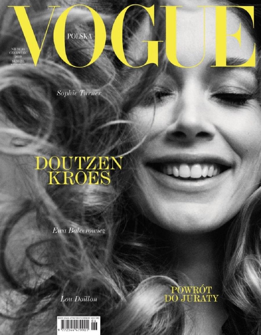 Doutzen Kroes Vogue Poland- (2).jpg