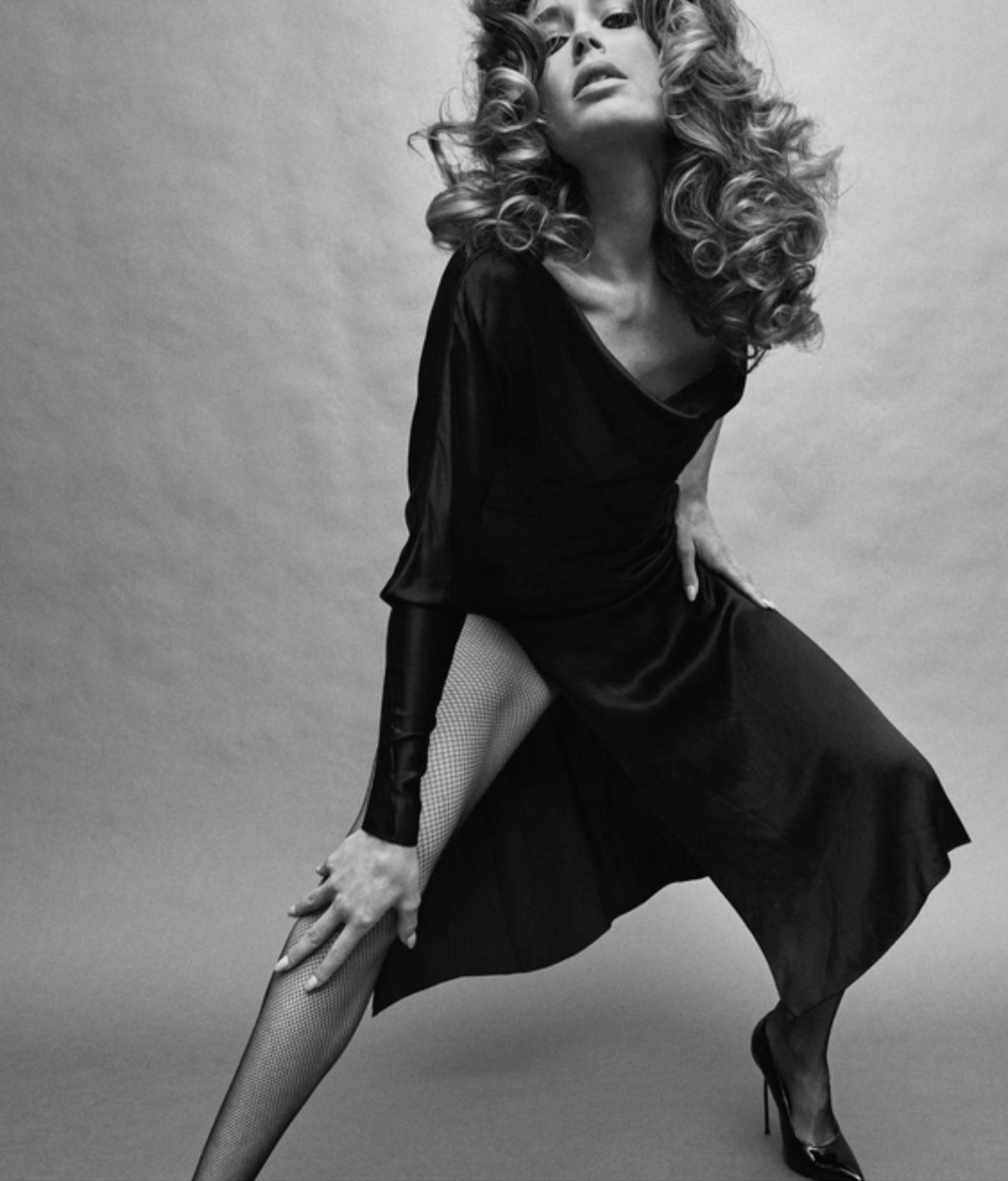 Doutzen Kroes Vogue Poland- (4).png