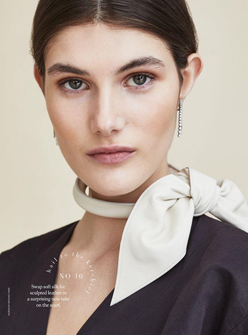 Lucia Lopez by Lara Jade for Harper's Bazaar UK June (1).jpg