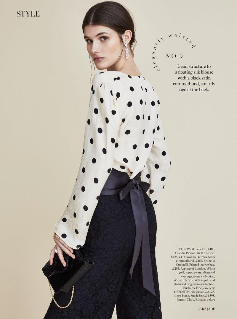Lucia Lopez by Lara Jade for Harper's Bazaar UK June (3).jpg