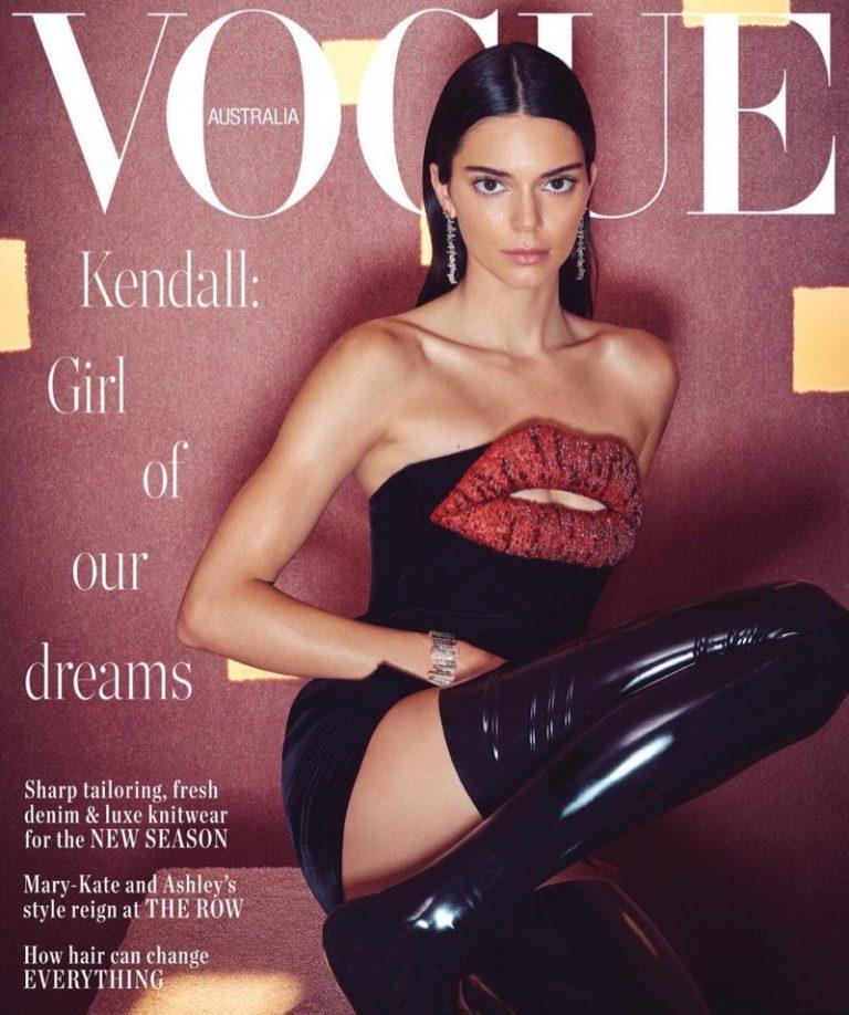 Kendall Jenner by Charles Dennington for Vogue Australia June 2019 (2).jpg