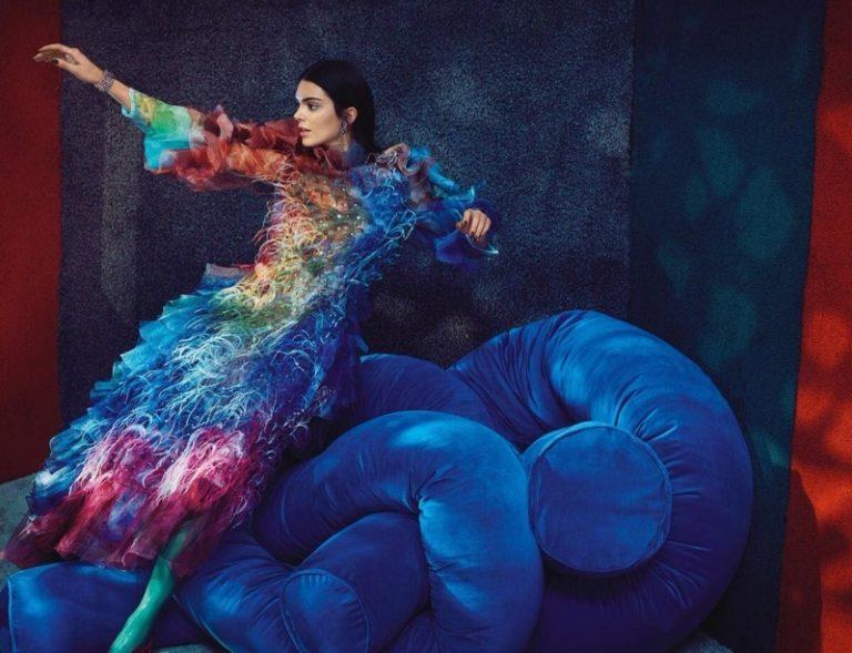Kendall Jenner by Charles Dennington for Vogue Australia June 2019 (8).jpg