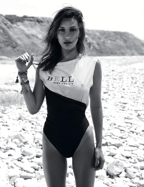 Bella Hadid by Zoey Grossman for Vogue Spain June 2019 (9).jpg