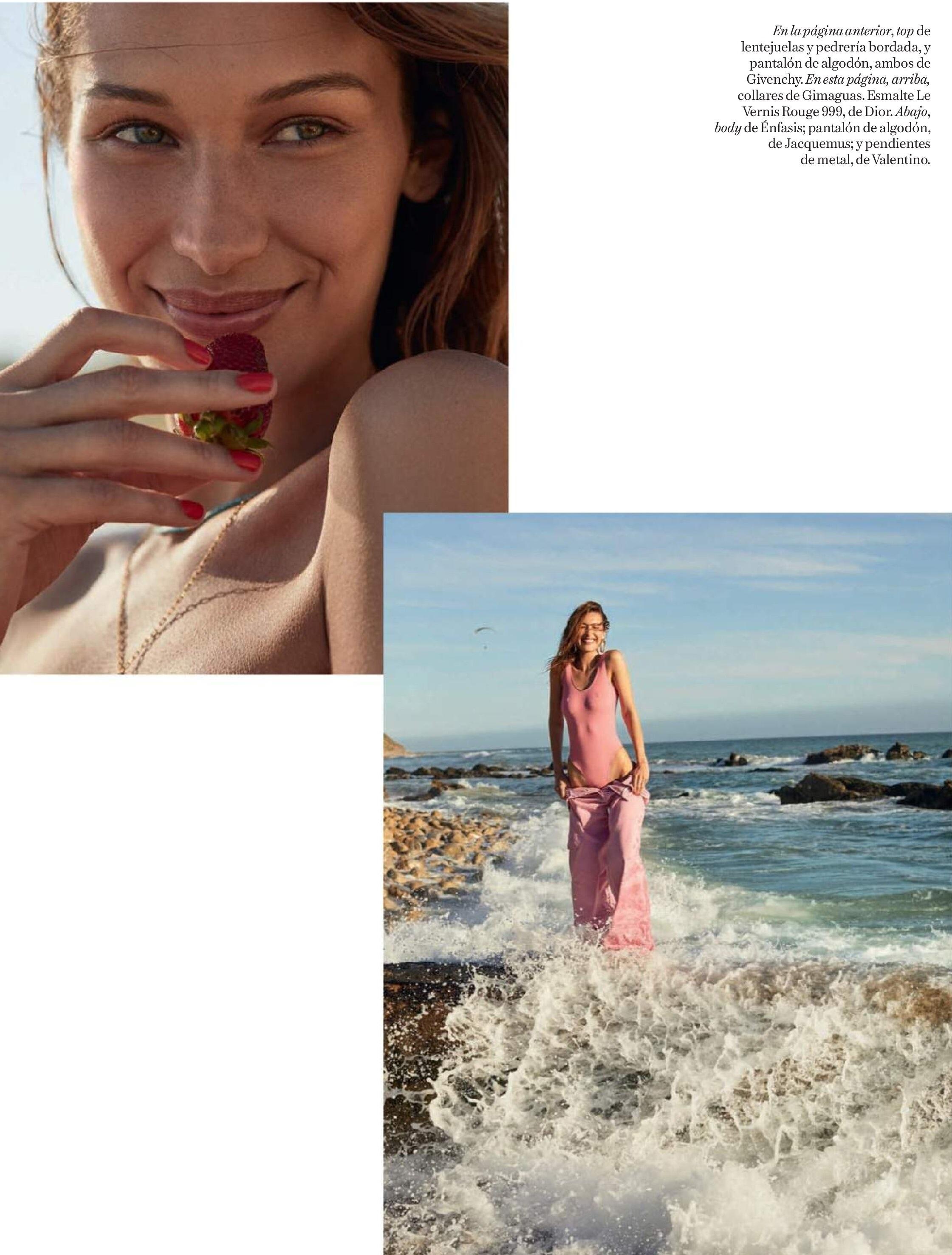 Bella Hadid by Zoey Grossman for Vogue Spain June 2019 (13).jpg